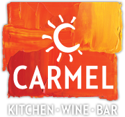 Carmel S Kitchen And Bar