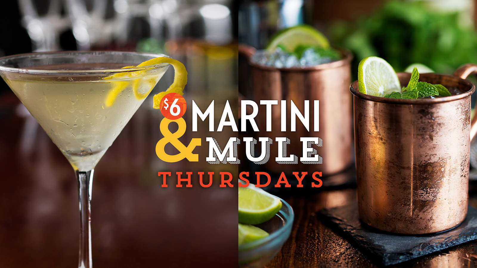 home-martini-and-mule-thursdays